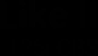 LIKE II 125i CBS